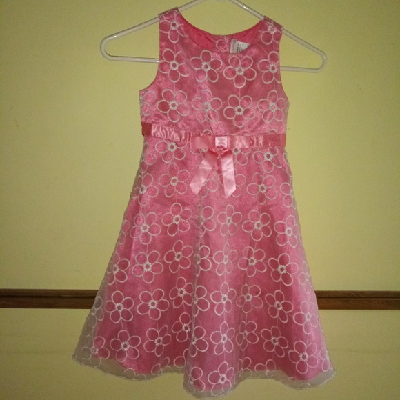 Youngland Other - Dress